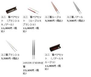 Oakキャピタル株主優待