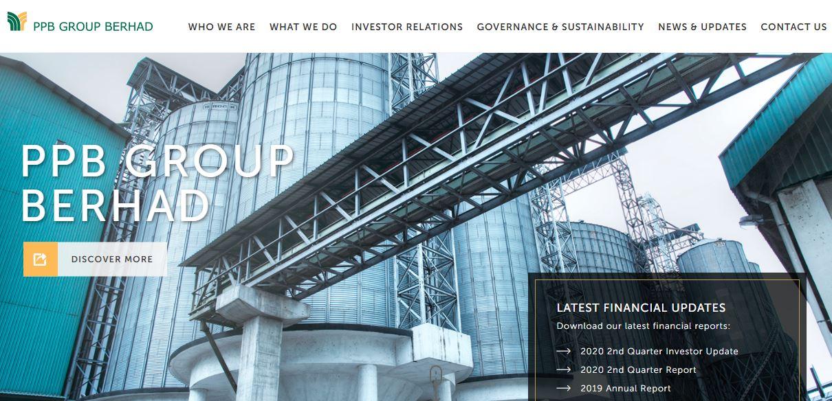 【アセアン株】マレーシア株で株価上昇している銘柄をご紹介します