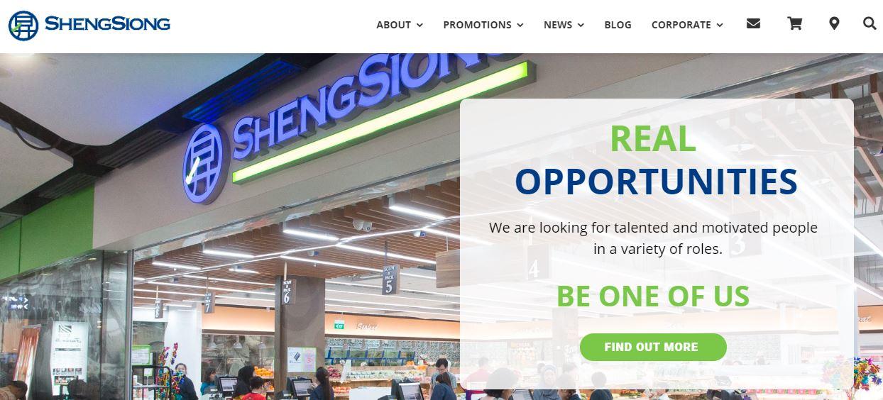 【アセアン株】シンガポール株で株価上昇している銘柄をご紹介します