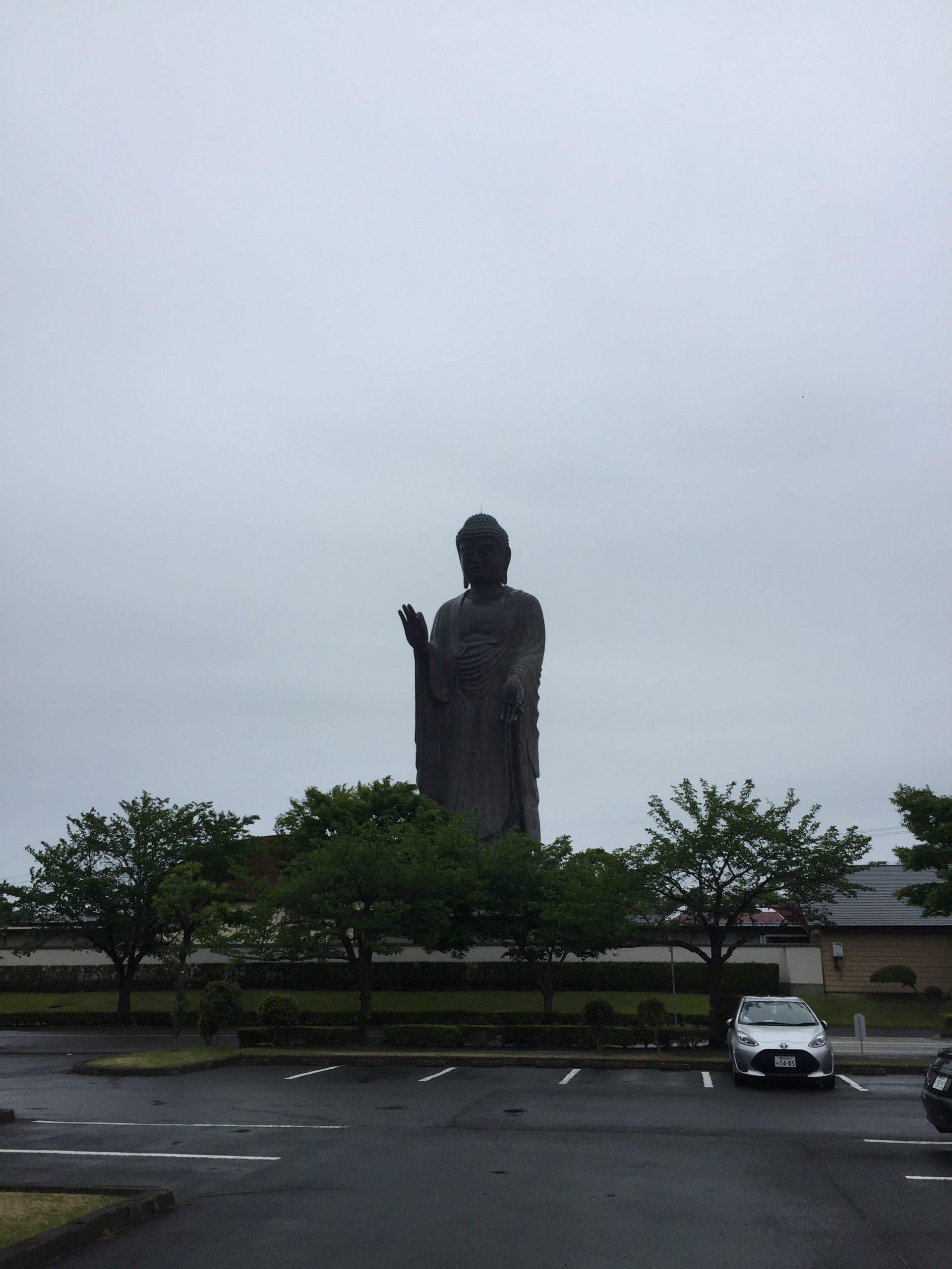 車中泊で行く茨城県のB級グルメとB級スポットをご紹介【秘密のケンミンSHOW】